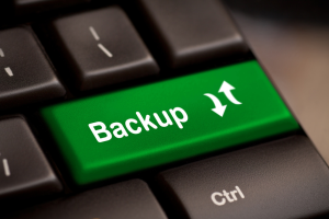 Data Backup & Disaster Recovery Solutions - Nashville, Brentwood, Cool Springs, Franklin, Smyrna, Hendersonville, Gallatin, Portland, Clarksville, Columbia, Mount Juliet, Lebanon, TN
