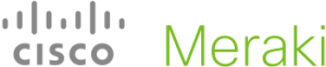 Cisco Meraki Solutions - Nashville, Chattanooga, Knoxville, Memphis, TN