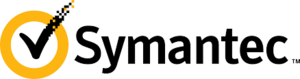 Symantec Security Solutions - Nashville, Chattanooga, Knoxville, Memphis, TN
