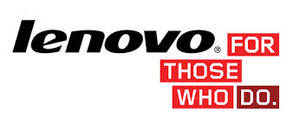 Lenovo Solutions - Nashville, Chattanooga, Knoxville, Memphis, TN