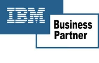IBM Storage Solutions - Nashville, Chattanooga, Knoxville, Memphis, TN
