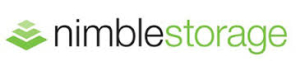 Nimble Storage Solutions - Nashville, Chattanooga, Knoxville, Memphis, TN