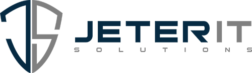 Jeter IT Solutions