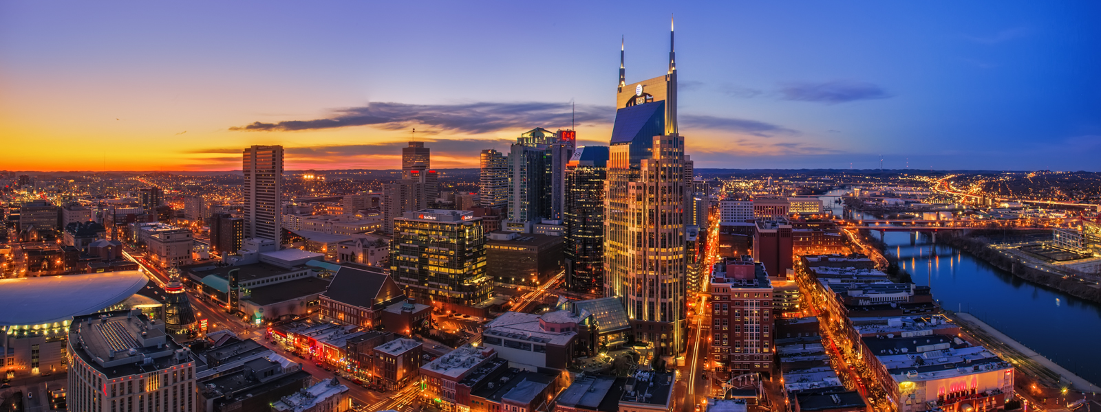 ... & Suites - Guest House inn and suites - Nashville, TN, United States