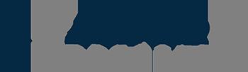 Jeter IT Logo